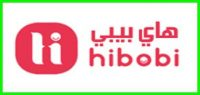 كوبون Hibobi