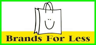 كود خصم brands for less