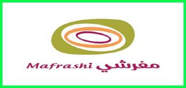 بطانيات مفرشي سعود غربي باقل سعر مع كوبون خصم مفرشي بوابة الكوبونات