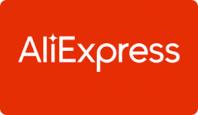 كوبون aliexpress