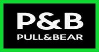 كود خصم Pull and Bear 2021
